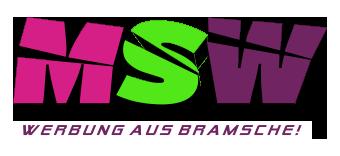 MSW Werbetechnik