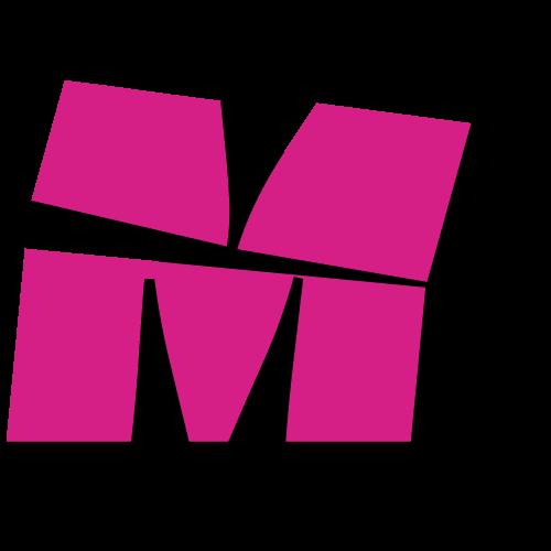 m-slider