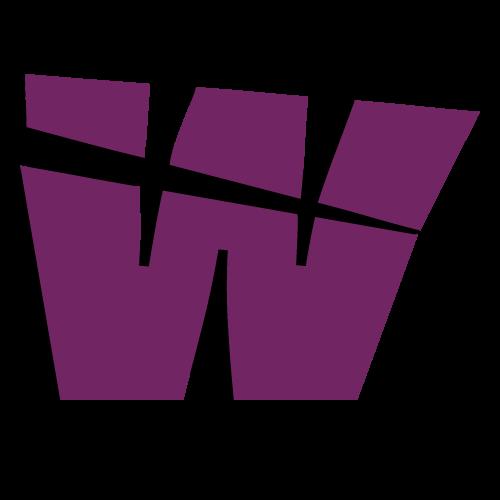 w-slider